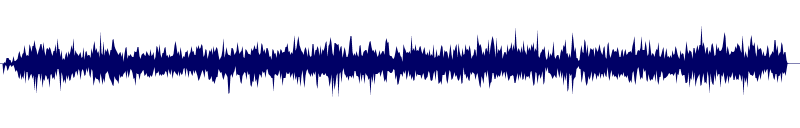 waveform of track #142719