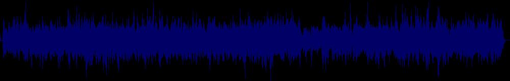 waveform of track #142741