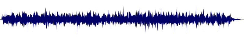 waveform of track #142742