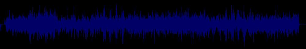 waveform of track #142746