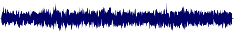 waveform of track #142759