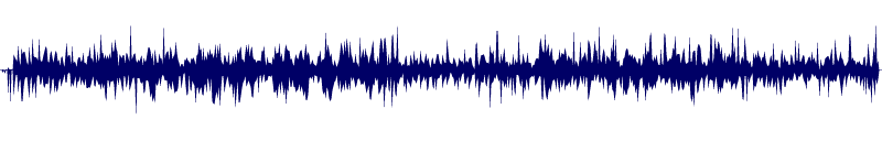 waveform of track #142794