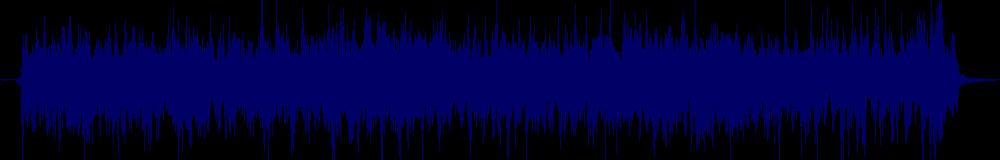 waveform of track #142808
