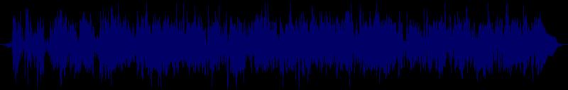 waveform of track #142825
