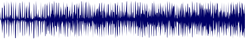 waveform of track #142839