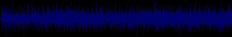 waveform of track #142840