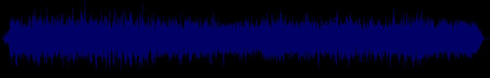 waveform of track #142844
