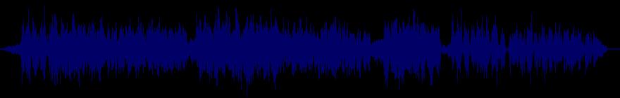 waveform of track #142846