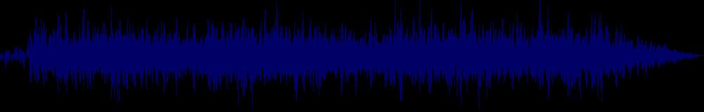 waveform of track #142848