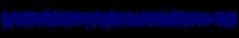 waveform of track #142859