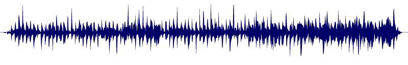 waveform of track #142861