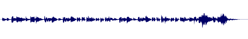 waveform of track #142867