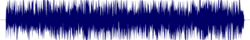 waveform of track #142905