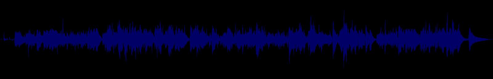 waveform of track #142927