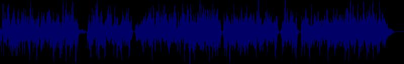waveform of track #142933
