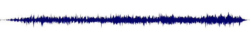 waveform of track #142940