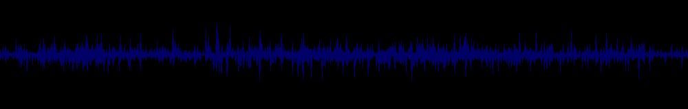 waveform of track #142955