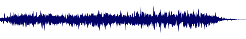 waveform of track #142959
