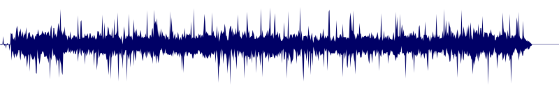 waveform of track #142984