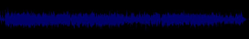 waveform of track #142991