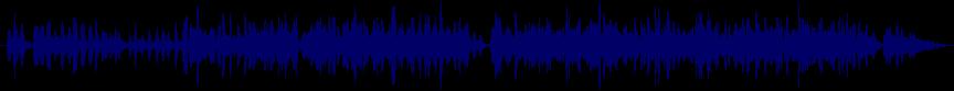 waveform of track #14319