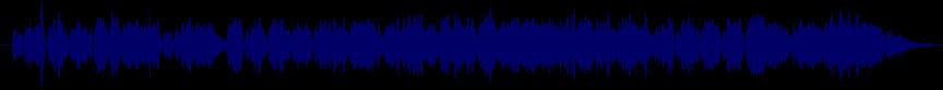 waveform of track #14342