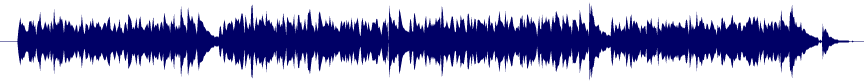 waveform of track #14347