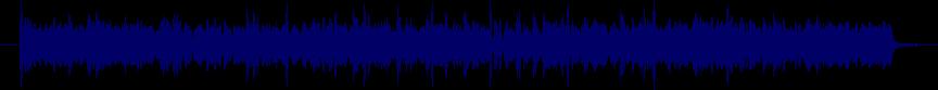waveform of track #14367
