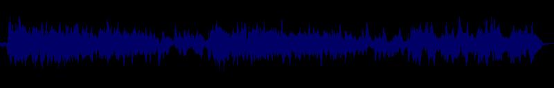 waveform of track #143006
