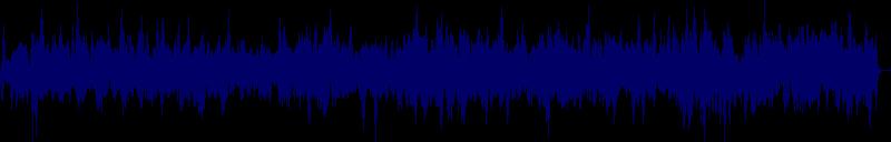 waveform of track #143010