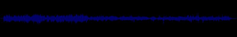 waveform of track #143016