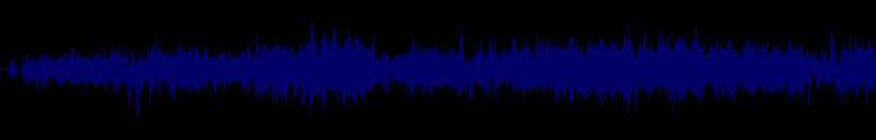 waveform of track #143019