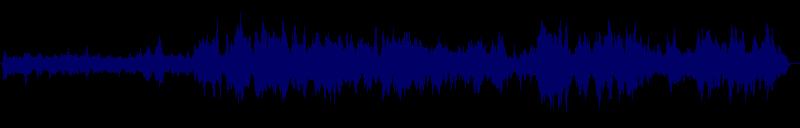 waveform of track #143029