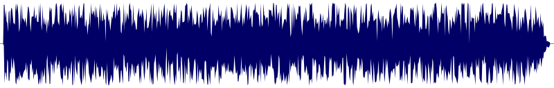 waveform of track #143055