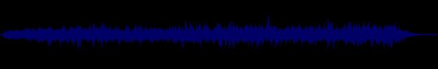 waveform of track #143069