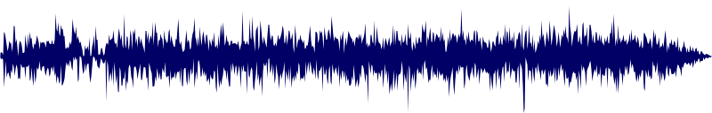 waveform of track #143097