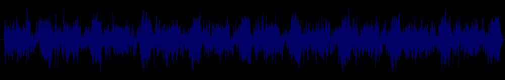 waveform of track #143098