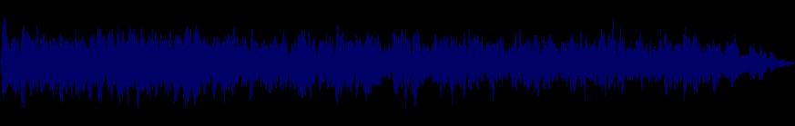 waveform of track #143150