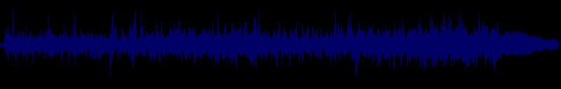 waveform of track #143155