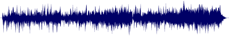 waveform of track #143169