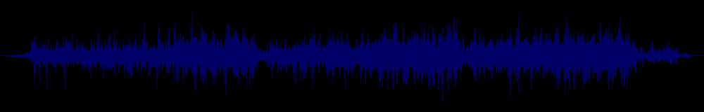 waveform of track #143171