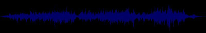 waveform of track #143177
