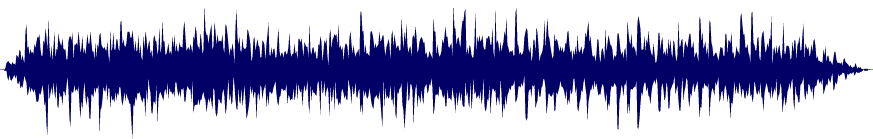 waveform of track #143183