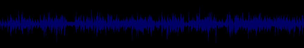 waveform of track #143195