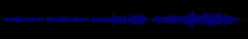 waveform of track #143202