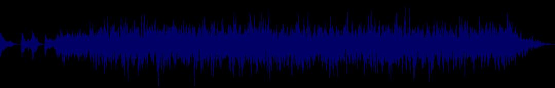 waveform of track #143212