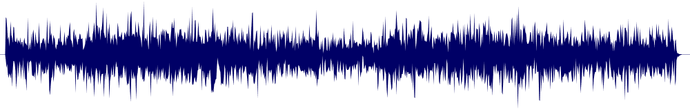 waveform of track #143217