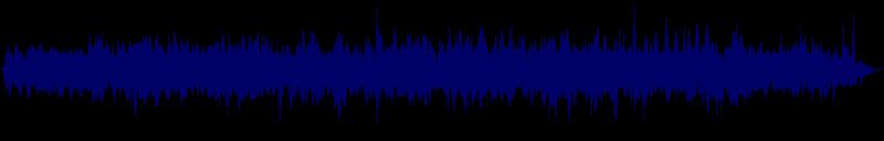 waveform of track #143218