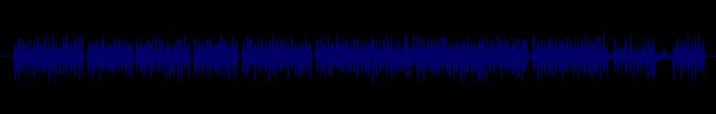waveform of track #143223