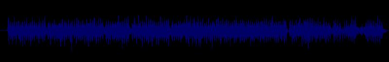 waveform of track #143225